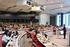 Euskadi, energiak industrian duen inpaktuari buruzko Europako konferentzian parte-hartzaile, euskal altzairu-sektorea defendatzeko