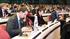Euskadi participa en Bruselas en la conferencia europea para el impacto de la energía en la industria para defender el sector del acero vasco