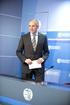 """El Gobierno Vasco respondió en 2015 más de 3.500 consultas diarias a través de """"Zuzenean"""", el servicio gratuito de atención a la ciudadanía"""