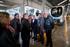 Urkullu: «Euskadi, Europako mugikortasun jasangarriaren diseinuaren eta kudeaketaren buruan»