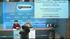 Segurtasuneko Sailak eta hitzartutako futbol eta saskibaloiko klub eta federazioek Kiroleko Indarkeriaren aurkako Kontzientziazio Aste bat egitearen alde jo dute