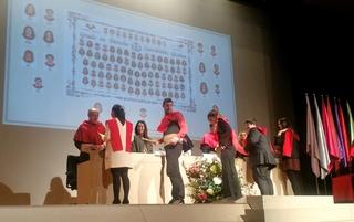 Erkoreka diplomas 02