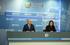 El Gobierno Vasco aprueba el Anteproyecto de Ley sobre el Acceso y Ejercicio de las Profesiones del Deporte en Euskadi