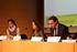 """Aiz anuncia un nuevo paso en la interoperabilidad  MUGI, BARIK y BAT  """"cuando, a partir de verano, se extienda su uso a la línea general de Euskotren, Hendaia–Donostia– Bilbao y al Metro de Bilbao"""""""