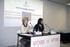 Emakunde reconoce a 73 empresas y entidades como colaboradoras para la igualdad de mujeres y hombres