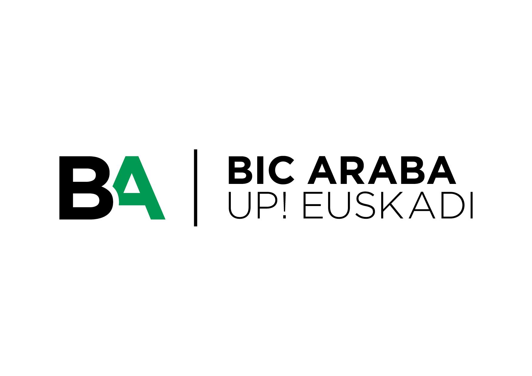 BA_Logo_Horizontal.jpg