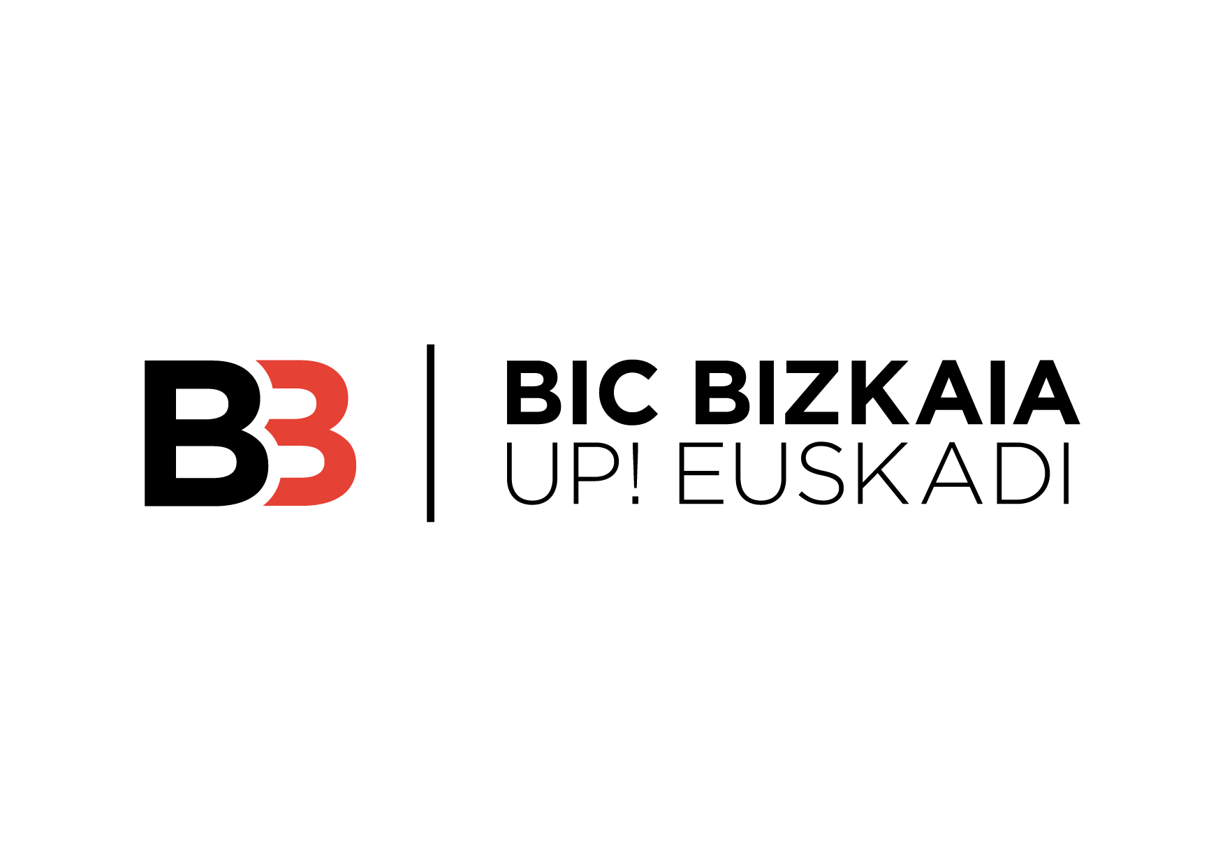 BB_Logo_Horizontal_Sin.png