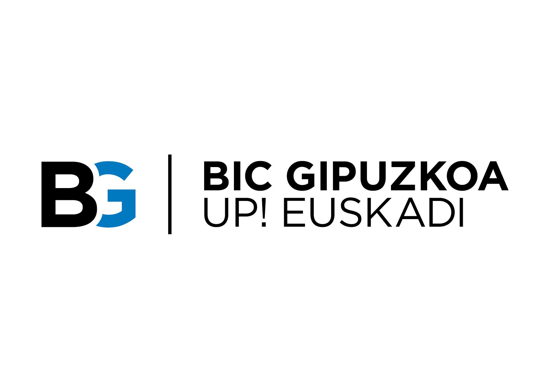 BG_Logo_Horizontal.jpg