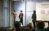 Medio centenar de medios de comunicación y agencias de publicidad de Euskadi se comprometen con un código deontológico de comunicación y publicidad no sexista