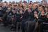 """Lehendakari: """"Mi compromiso y mayor ilusión es hacer evolucionar el país para una nueva generación"""""""