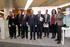 El lehendakari inaugura una jornada de trabajo sobre diversidad religiosa y convivencia
