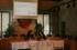 Tolosa acogerá la iniciativa de participación ciudadana Plaza de la Memoria