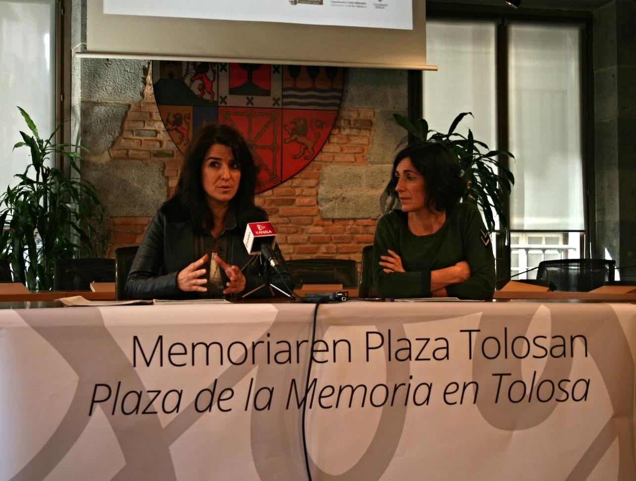 plaza_memoria_01.jpg