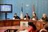 % 5,26 delitu gutxiago izan ziren Donostian 2015ean