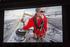 Festival de cine  náutico Sailin: Almudena Ruiz de Angulo destaca el compromiso con la náutica deportiva en los puertos vascos