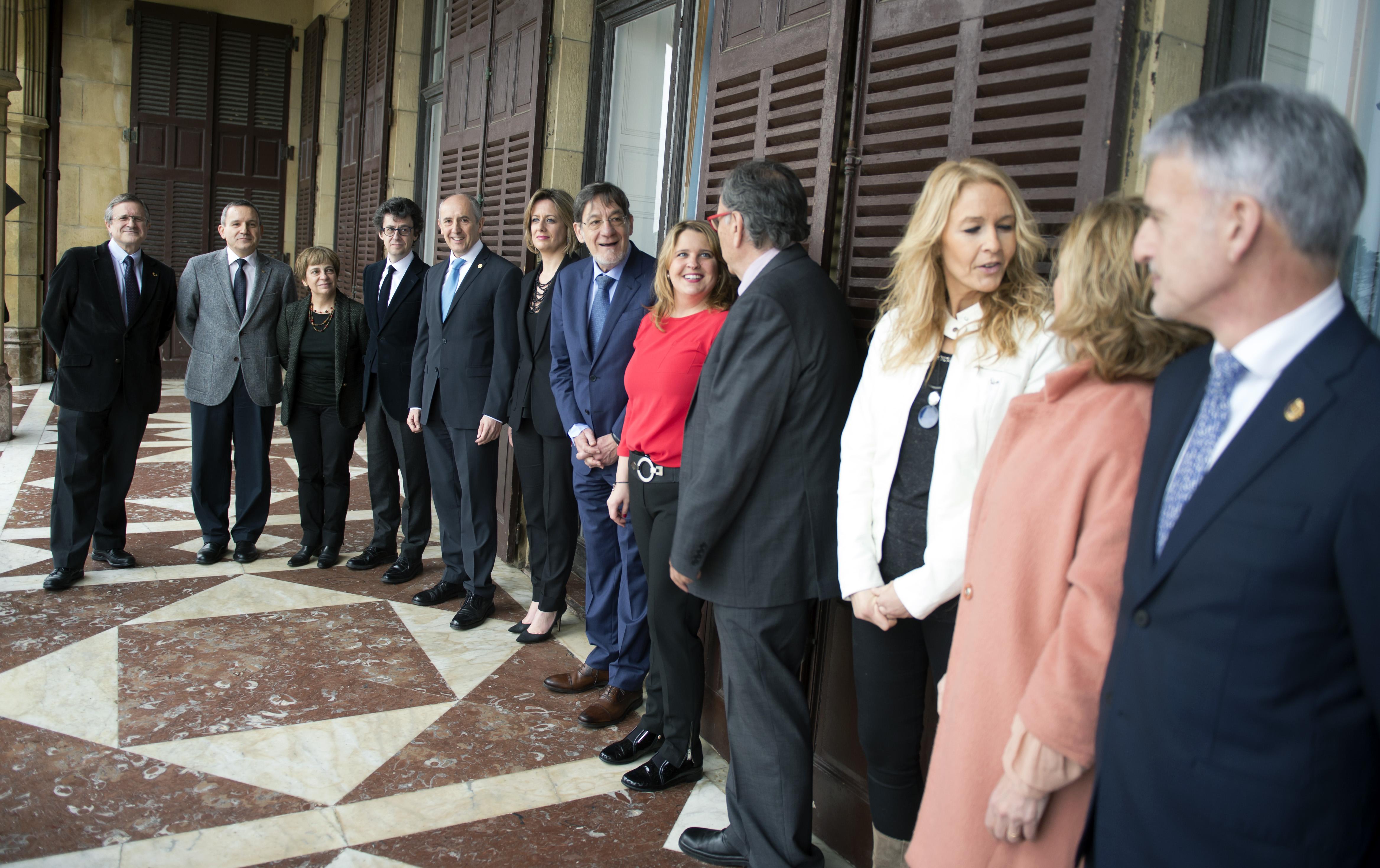 2016_03_09_erkoreka_congreso_justicia_05.jpg