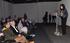 Arranca la iniciativa Plaza de la Memoria en Tolosa, primera parada de esta exposición en Gipuzkoa