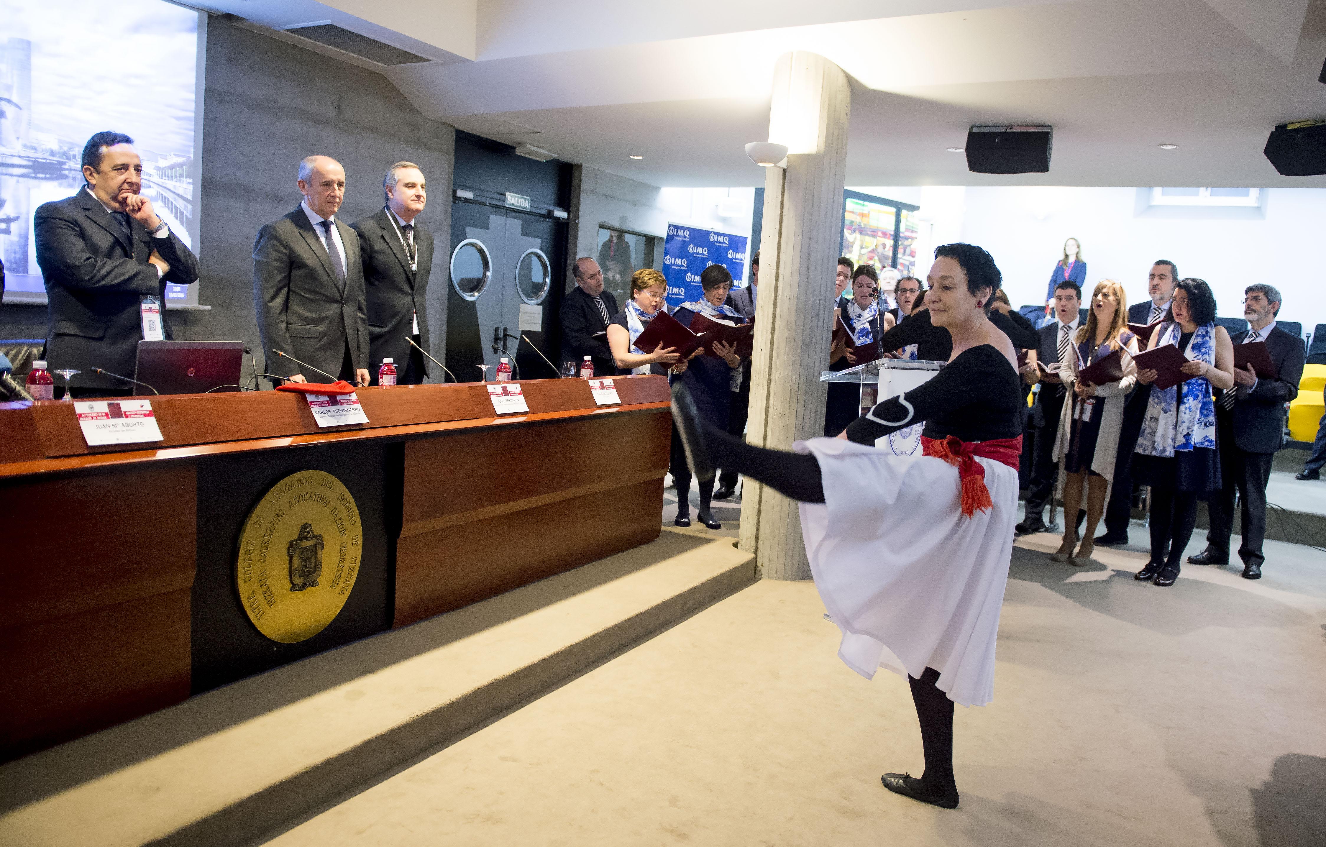 2016_03_10_erkoreka_congreso_abogacia_09.jpg