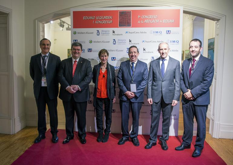 Erkoreka emplaza a Europa a corregir su rumbo y a retomar su pasado solidario con las personas refugiadas
