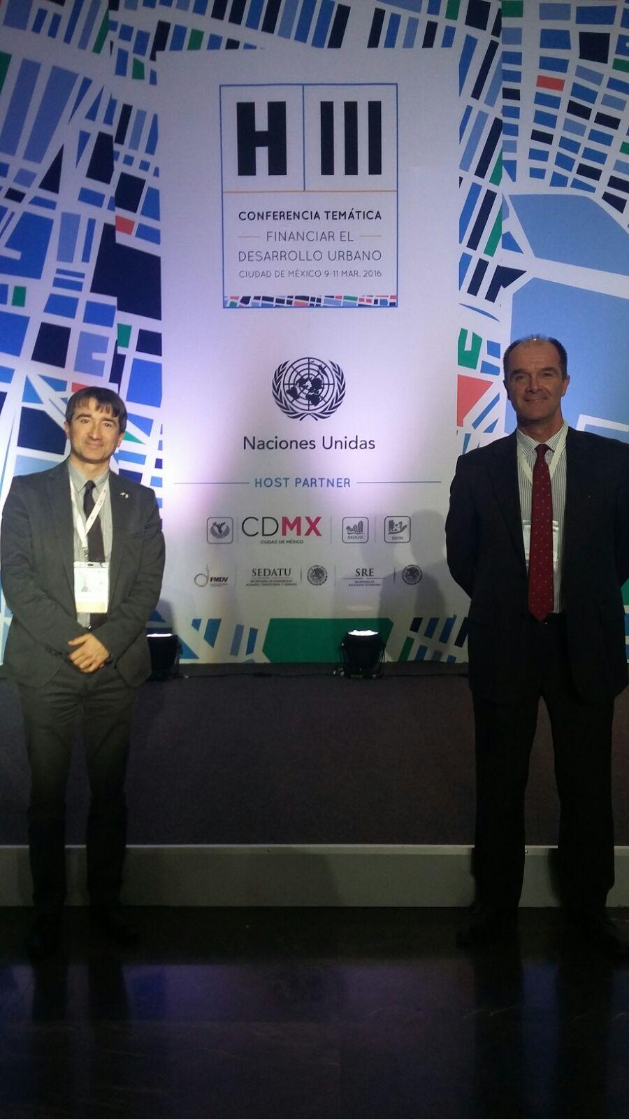 conferencia_mexico_01.jpg