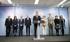 Eusko Jaurlaritzaren Europari buruzko adierazpen instituzionala