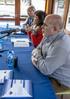"""Un estudio pionero a nivel europeo del Gobierno vasco sobre procesos de mediación en el ámbito penal en Álava destaca los beneficios de la """"reparación simbólica"""" para víctima y victimario"""