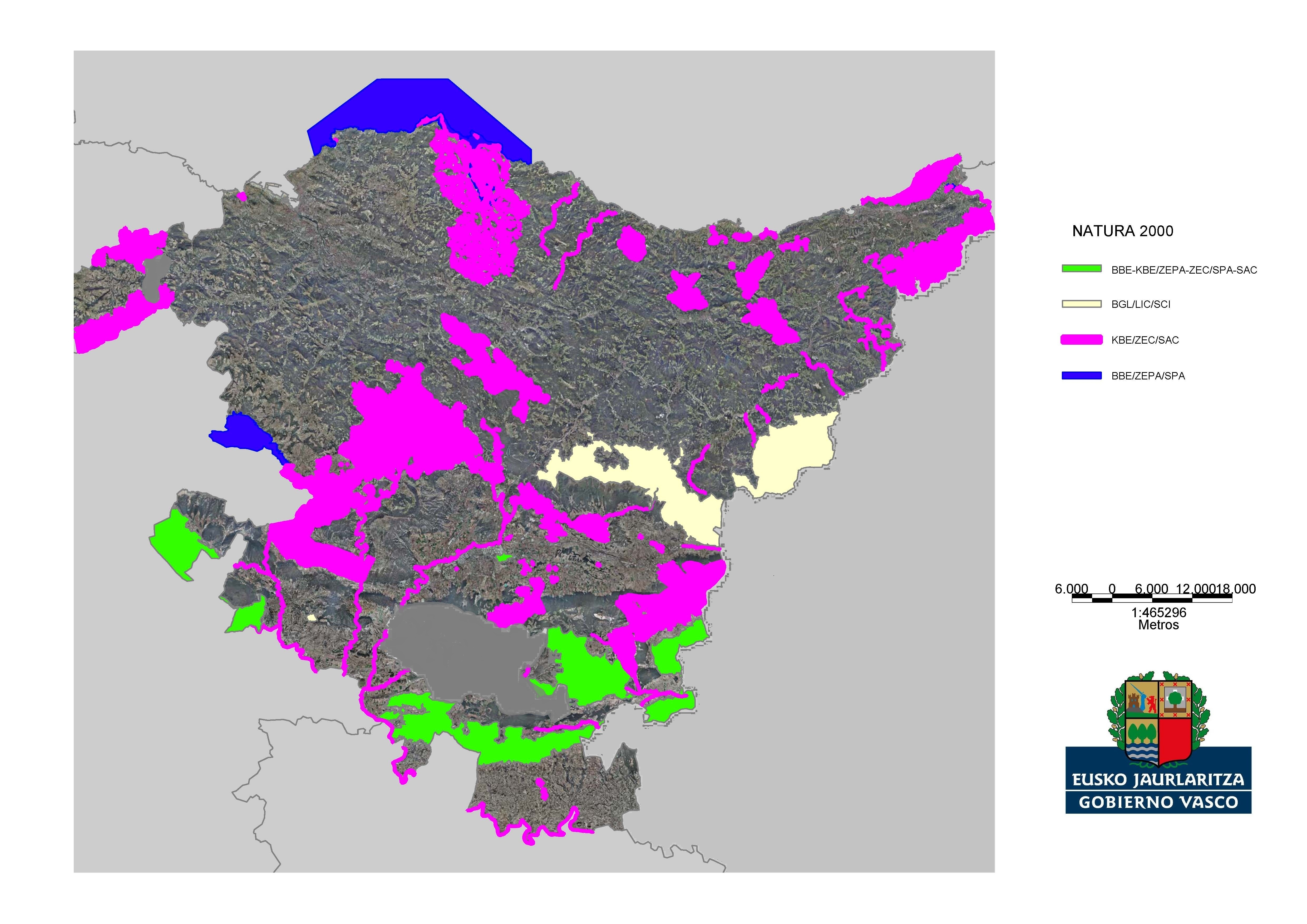 mapa11032016.jpg