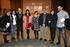 El Gobierno Vasco reconoce a 435 empresas que han logrado certificaciones de competitividad turística en 2015