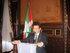 Gobierno Vasco y Diputación Foral de Gipuzkoa organizan junto con el Consulado de Filipinas en Bilbao una jornada para recordar la expedición Legazpi-Urdaneta