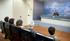 El Gobierno Vasco presenta a las diputaciones forales  y a Eudel una guía para promover políticas  de Paz y Convivencia en el ámbito local