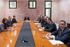 El lehendakari anuncia una serie de medidas para readecuar la formación a las necesidades detectadas en más de 700 empresas y generar nuevas oportunidades de empleo