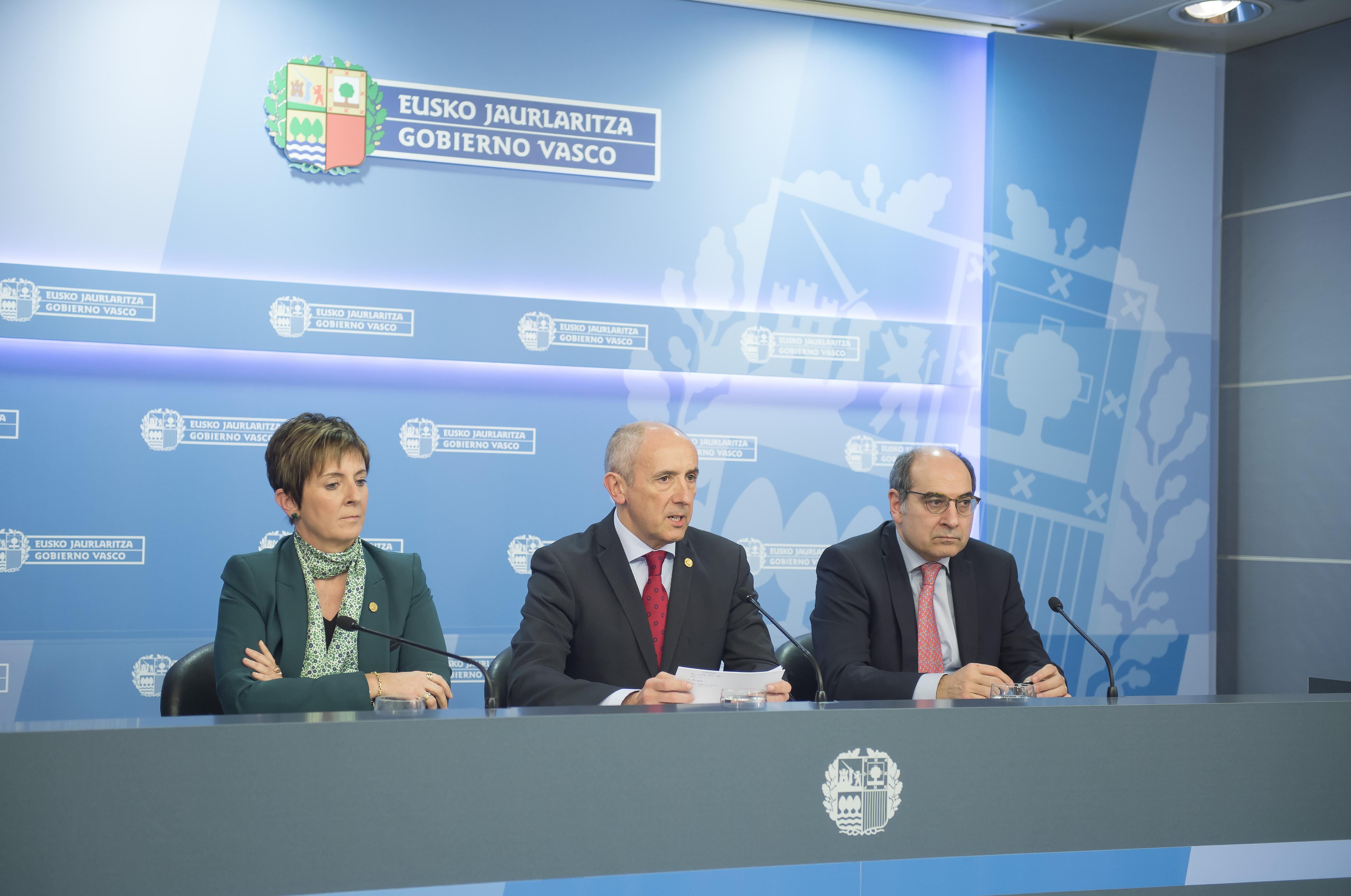 2016_03_22_consejo_gobierno_02.jpg