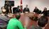 """El Gobierno Vasco propone una alternativa al """"cierre parcial"""" de Arcelor en Urola Garaia entendiendo que la planta será sostenible si se acometen determinadas inversiones"""
