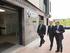 El lehendakari inaugura un nuevo y moderno centro de salud en Miribilla, el barrio con mayor porcentaje de población infantil de Bilbao