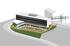 El Gobierno Vasco destina 5 millones de euros para la construcción del nuevo Instituto Pagasarribide, en Bilbao