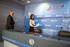El Gobierno Vasco recoge más de 90 testimonios a través del programa Gertu de participación y atención a las víctimas