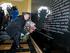 El lehendakari asiste a los actos de conmemoración del bombardeo de Durango