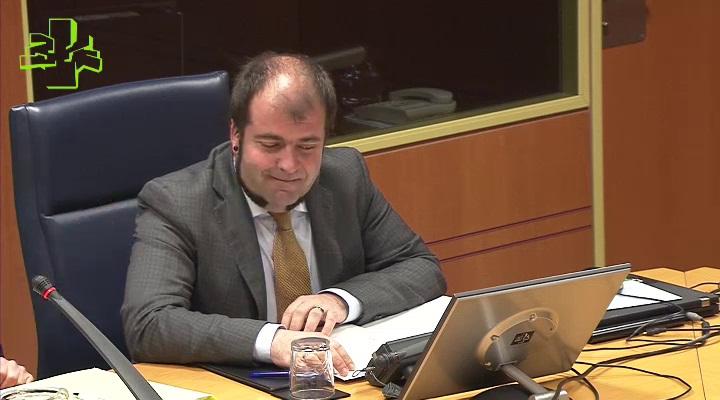 Kontsumobide destaca la labor realizada en los últimos meses para ayudar y proteger a las personas titulares de AFS de Eroski ante el canje que ha concluido con el 62% de los títulos permutados