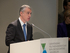 Lehendakariak Eusko Jaurlaritzaren proposamenak aurkeztu ditu Nazio Batuen Garapenerako Mundu Agendaren gomendioei erantzuteko