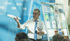 """El lehendakari hace balance del programa de Gobierno: """"Hemos cumplido la palabra dada"""""""