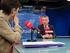 """El lehendakari asegura que """"se están cumpliendo"""" los objetivos planteados en la presente legislatura, también los económicos"""