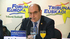 Darpon forum europa
