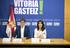 Gasteiz acogerá la primera etapa en Araba de la exposición itinerante Plaza de la Memoria