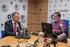 """El lehendakari considera que """"todavía hay vías"""" para que los partidos puedan alcanzar un acuerdo en Madrid"""
