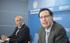 Euskadiko epaitegiek espetxeratzearen ordezko 5.754 zigor ezarri zituzten 2015ean, gehienbat genero-indarkeriaren eta bide-segurtasunaren aurkako delituetan