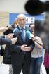 Erkorekak salatu du Espainiako gobernua politika birzentralizatzailearekin «obsesionatuta eta tematuta» dagoela