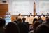 Euskadi presenta su estrategia de investigación e innovación para impulsar la construcción sostenible