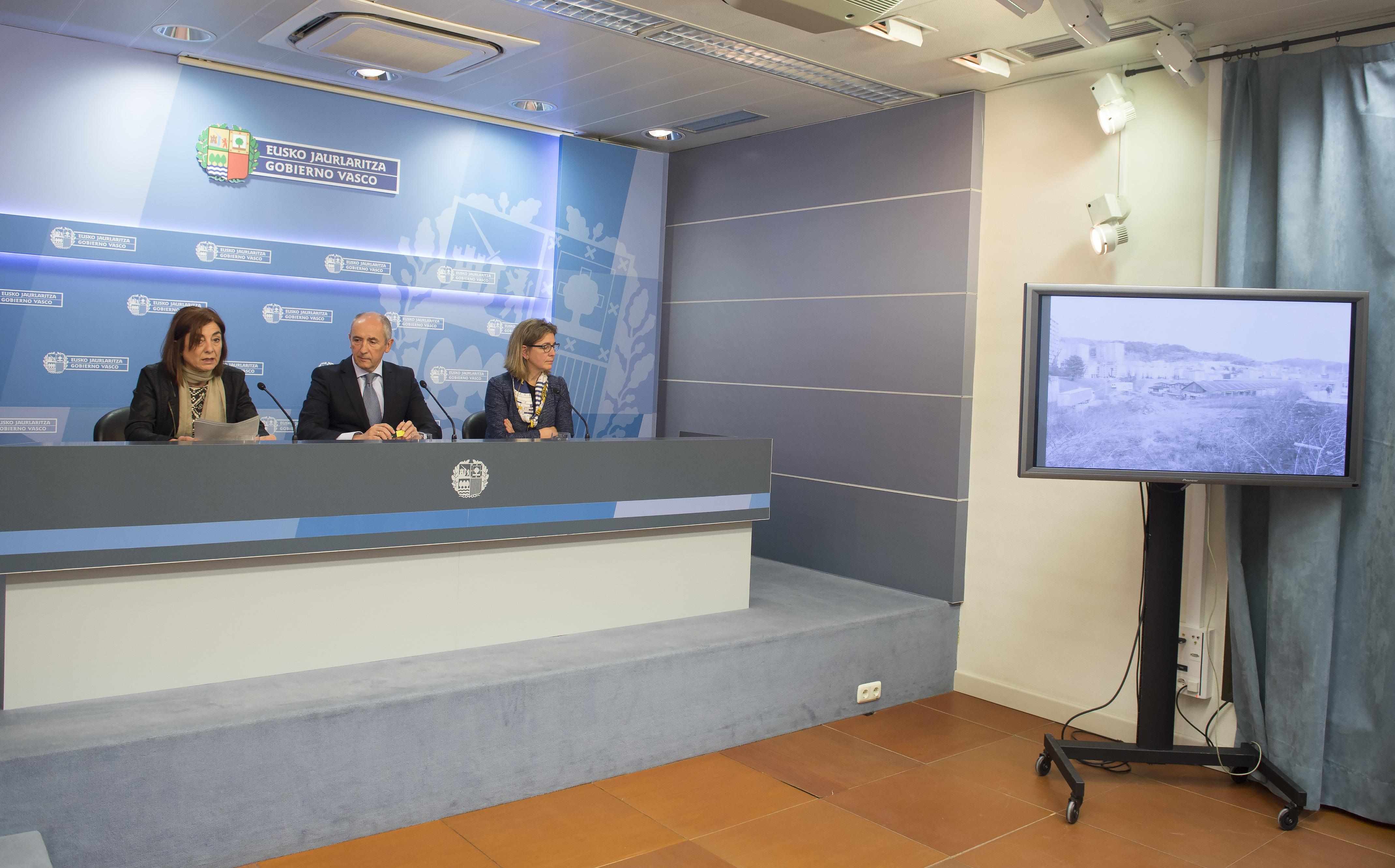 2016_04_19_consejo_gobierno_05.jpg