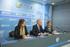 El Gobierno Vasco aprueba el proyecto de Ley de Patrimonio Cultural