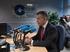 """El lehendakari lamenta que desde el Estado español se esté practicando un """"ejercicio permanente de recentralización"""""""